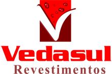 Vedasul